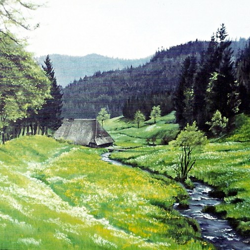 Springs-in-the-Valley