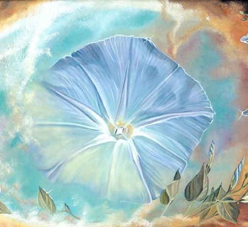 Heavenly-Blue